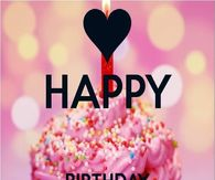 happy birthday images for facebook ; 327252-Happy-Birthday-Lovely-Sister