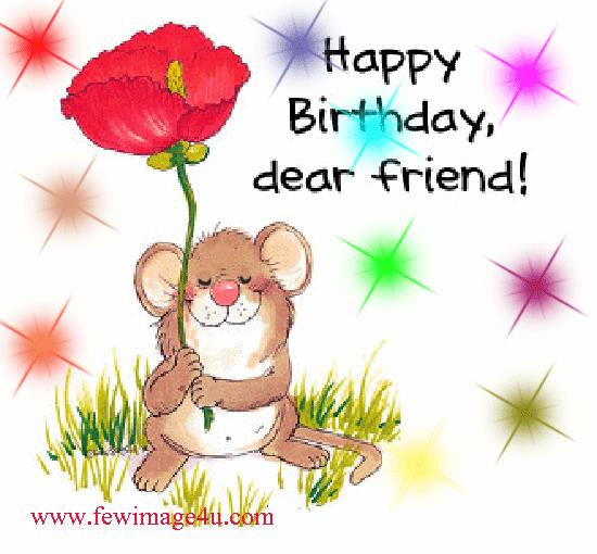 happy birthday images for facebook ; Happy-Birthday-Cards-For-Face-Fresh-Happy-Birthday-Card-For-Facebook