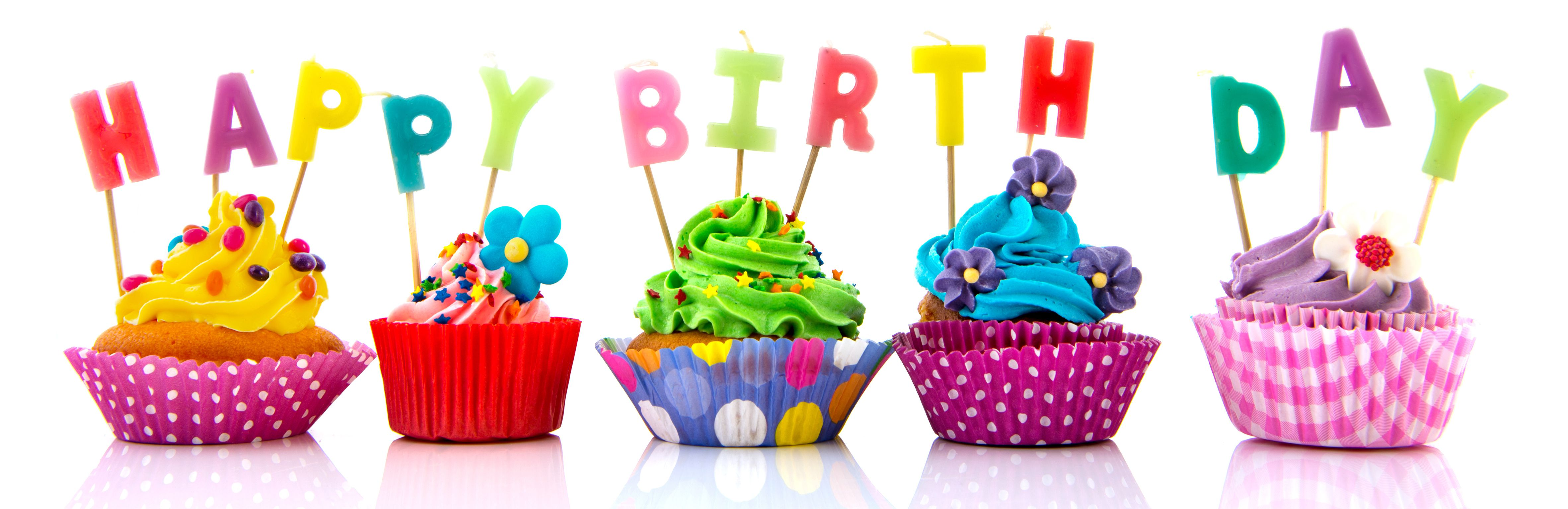 happy birthday images for facebook ; Happy-Birthday-Colorful-Cupcake-Graphic-Share-On-Facebook