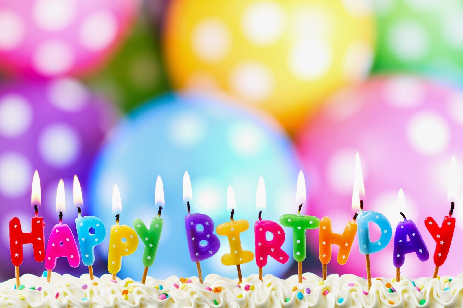 happy birthday images for facebook ; Happy-Birthday-Image-for-Facebook