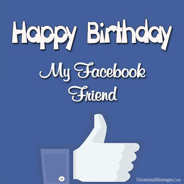 happy birthday images for facebook ; Happy-birthday-my-facebook-friend