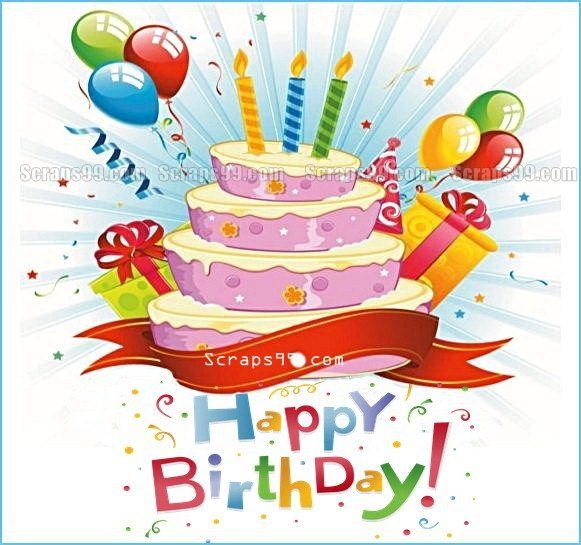 happy birthday images for facebook ; a5ae9cc46dee3e5fd1859b788f7db17e