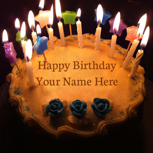 happy birthday images with name edit ; 3e92dc0c1f455f835fa9cd57cc3f016a