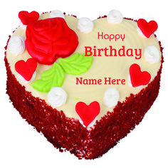 happy birthday images with name edit ; 685fe91ea51d02b9fb1bfafef3e9791a--cake-pics-cake-pictures