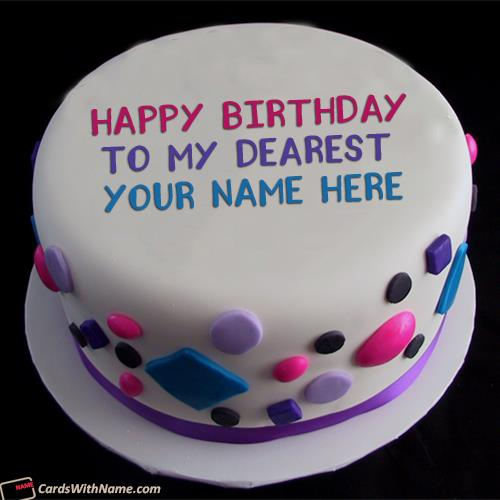 happy birthday images with name edit ; happy-birthday-cake-with-name-photo-editor-1bf6
