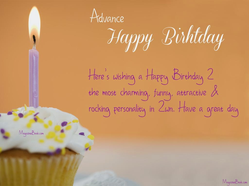 happy birthday in advance greeting cards ; Advance-Happy-Birthday-Wishes-Greeting-Cards-With-Quotes