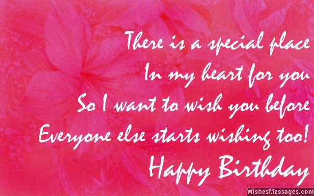 happy birthday in advance greeting cards ; Sweet-advance-birthday-card-wish