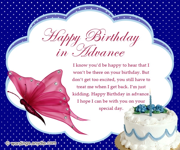 happy birthday in advance greeting cards ; advance-birthday-cards-advance-birthday-wishes-messages-and-advance-birthday-card-wordings-free