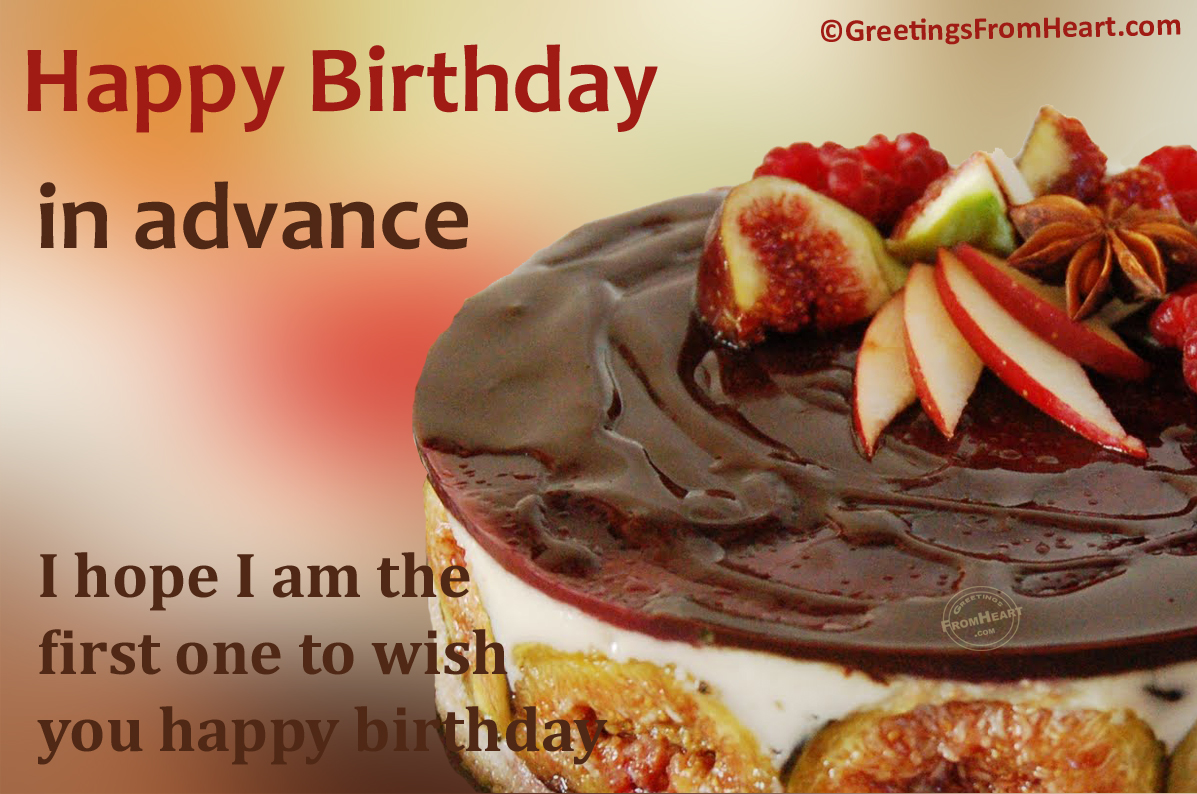 happy birthday in advance greeting cards ; birthday-advance-greetings-104