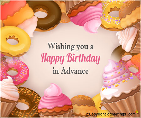 happy birthday in advance greeting cards ; birthday-card-90-08