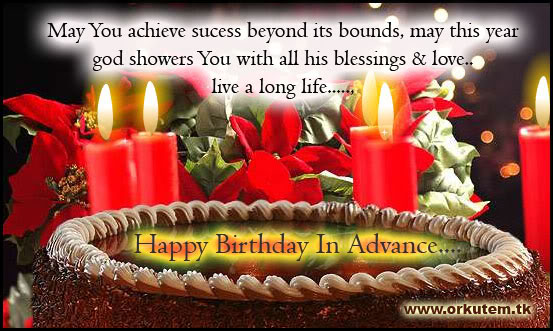 happy birthday in advance greeting cards ; happy-birthday-in-advance-with-beautiful-greeting-card