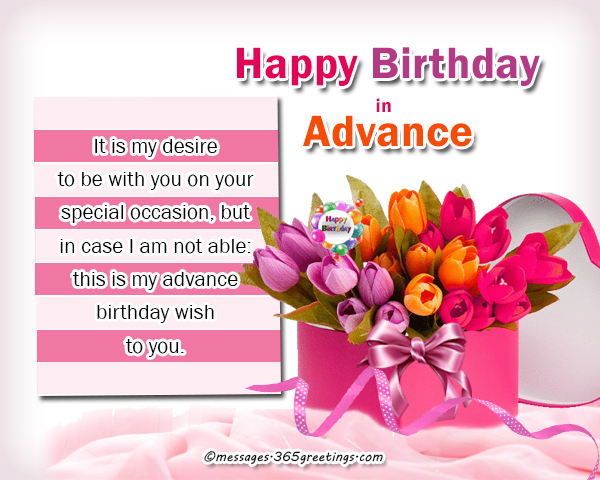 happy birthday in advance greeting cards ; happy-birthday-wishes-in-advance