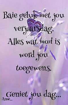 happy birthday in afrikaans ; 00fa2df5a6610c1665bf0c02881133e4--birthday-cards-birthday-wishes