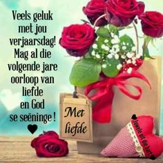 happy birthday in afrikaans ; 1688a6d49f123044bbb73a148461e5d2
