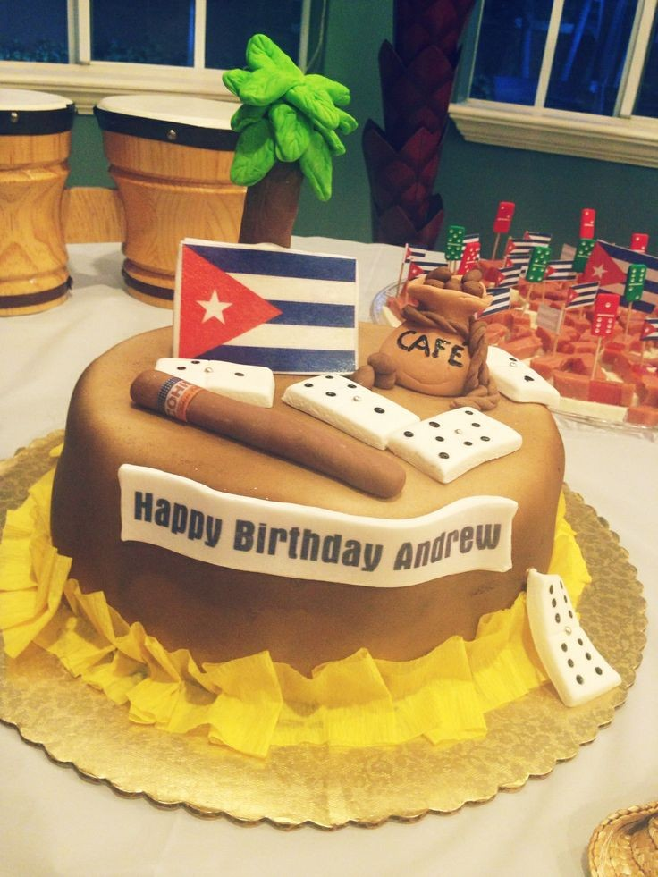 happy birthday in cuban ; cuban-themed-party-decorations-elegant-172-best-party-havana-nights-carribean-cuban-images-on-pinterest-of-cuban-themed-party-decorations