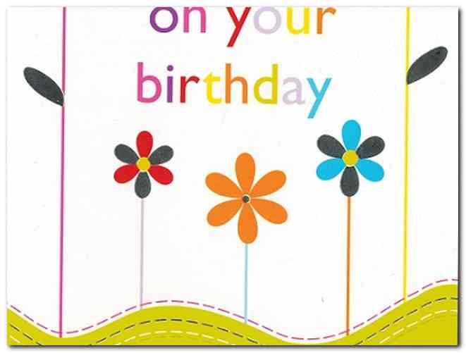 happy birthday in hebrew ; happy-birthday-in-hebrew-cards