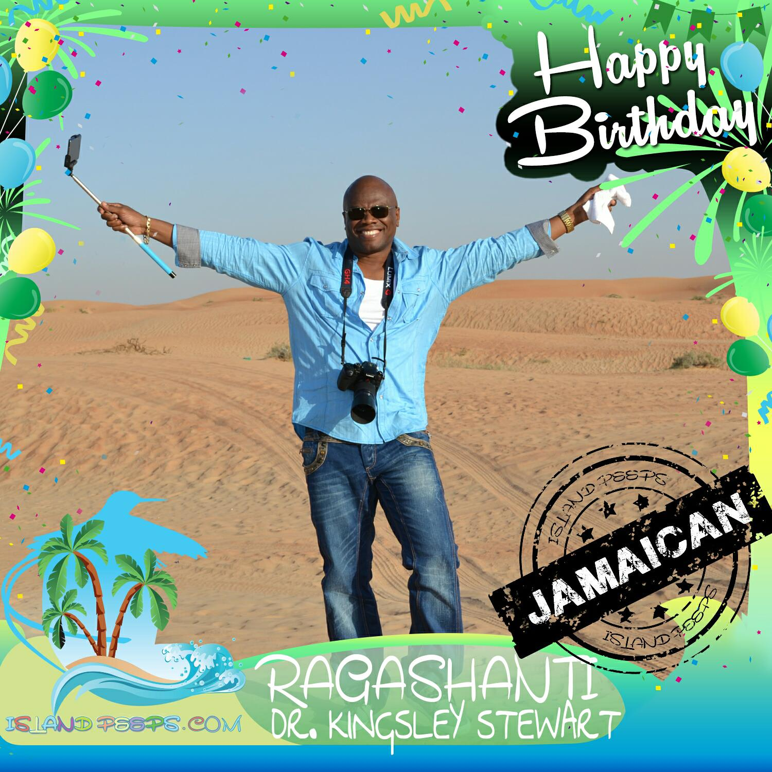 happy birthday in jamaican ; 03745f74b070430b56c2f5c888155809