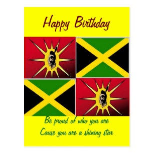 happy birthday in jamaican ; native_american_jamaican_postcard-rd6fc85632af64731b867ad12833f669d_vgbaq_8byvr_307