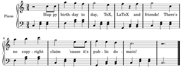 happy birthday in piano chords ; chord%2520happy%2520birthday%2520;%2520happy-birthday-piano-notes-tabs