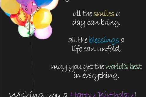 happy birthday inspirational ; happy-birthday-inspirational-quotes-for-friend-beautiful-quotes-birthday-wishes-for-a-friend-of-happy-birthday-inspirational-quotes-for-friend-497x330