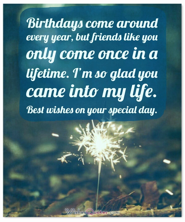 happy birthday inspirational ; wishing-a-friend-happy-birthday-inspirational-happy-birthday-friend-100-amazing-birthday-wishes-for-your-friends-of-wishing-a-friend-happy-birthday
