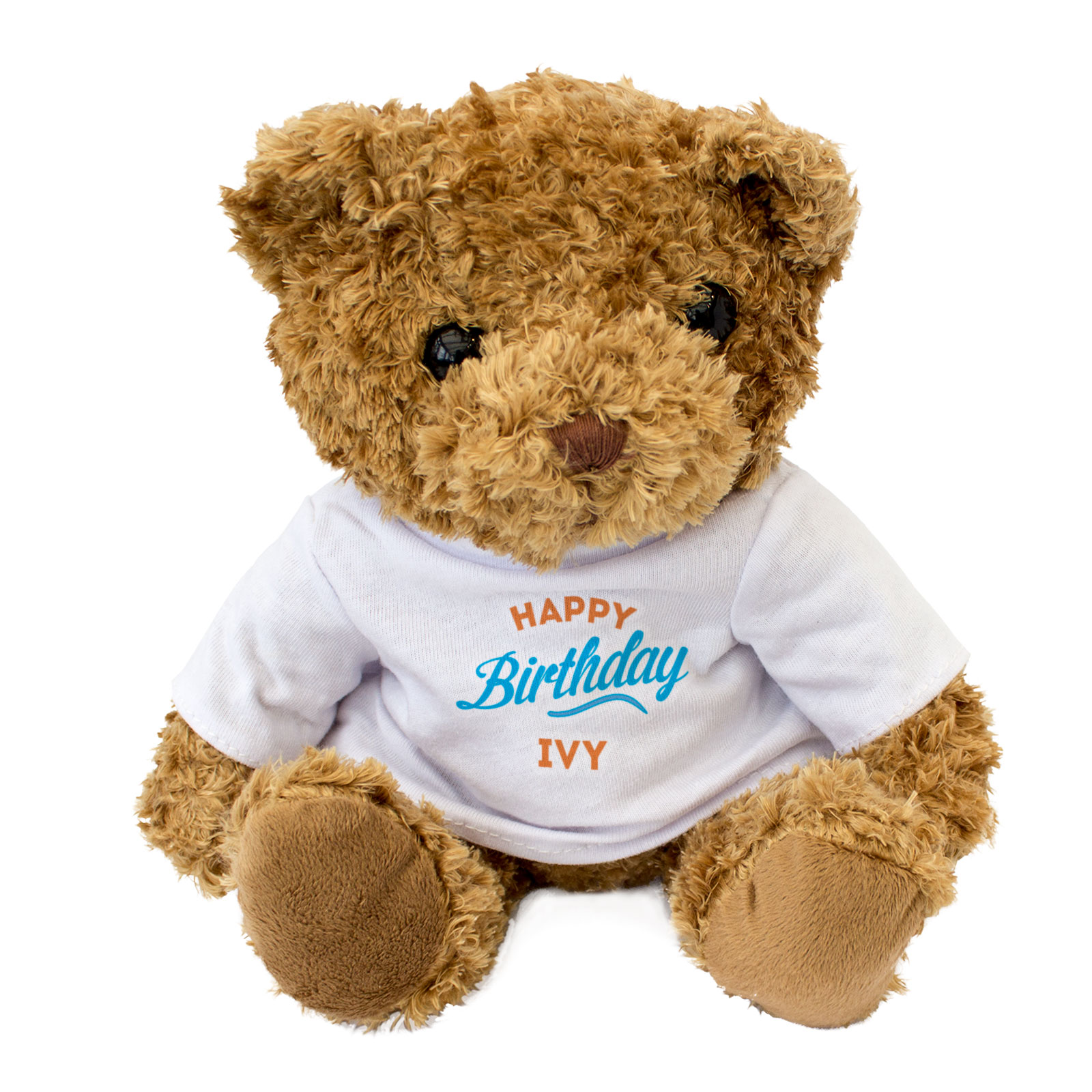 happy birthday ivy ; happy-birthday-ivy-bear-2