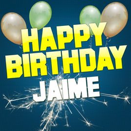 happy birthday jamie ; 268x0w