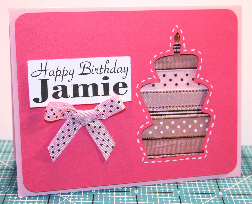 happy birthday jamie ; 4819502719_345a1170fc_b