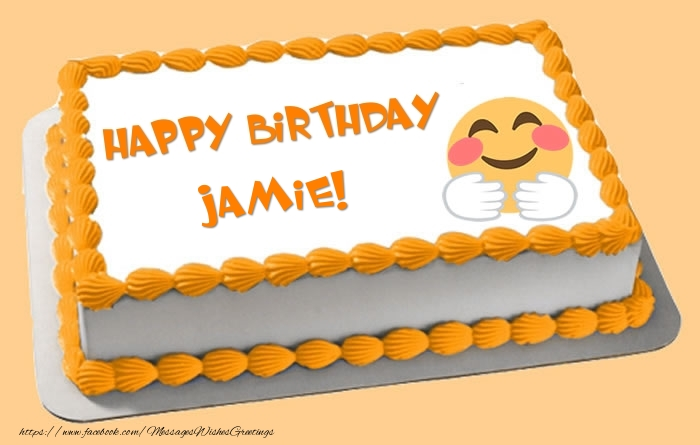 happy birthday jamie ; birthday-jamie-18704