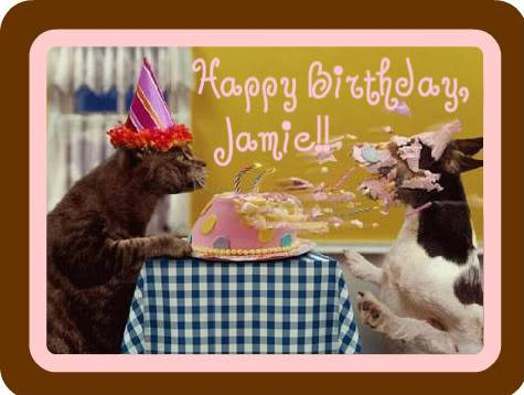 happy birthday jamie ; happy-birthday-1-1-1