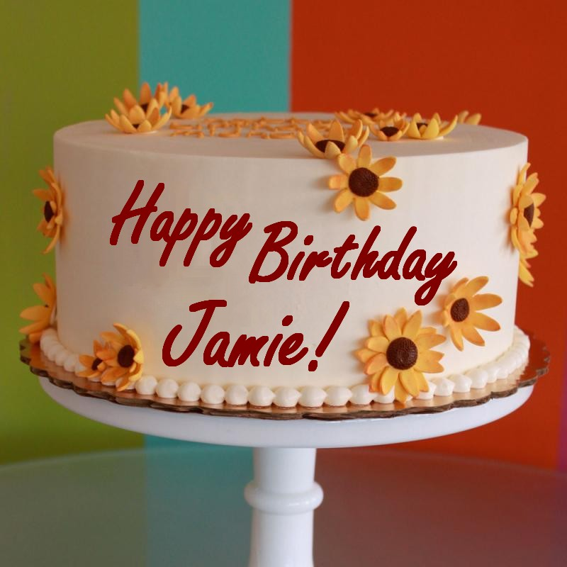 happy birthday jamie ; sunflower-cake-main_0+-+Copy+(2)