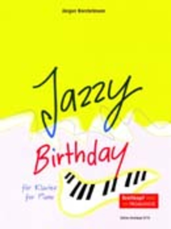 happy birthday jazzy ; 0101311902