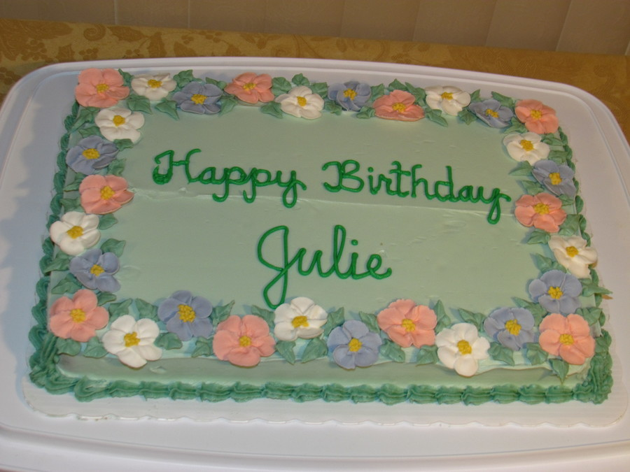 happy birthday julie cake ; 900_795785e96D_happy-birthday-julie