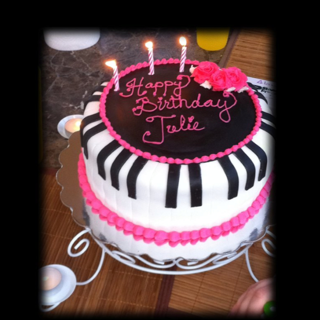 happy birthday julie cake ; cakes-by-julie-piano-birthday-cake-for-julie-made-by-misti-short-cakes