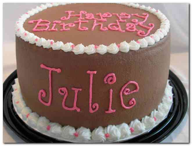 happy birthday julie cake ; happy-birthday-julie-cake-images