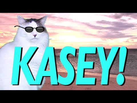 happy birthday kasey ; hqdefault-1