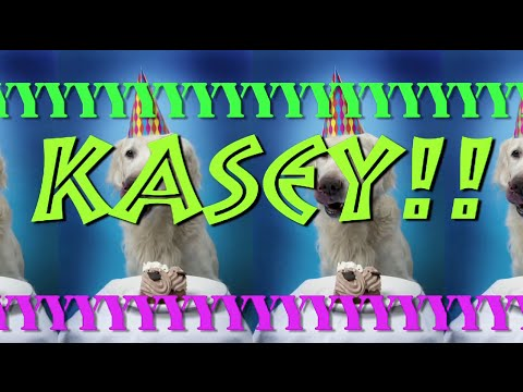 happy birthday kasey ; hqdefault-2