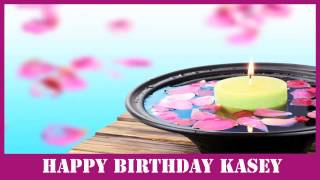 happy birthday kasey ; mqdefault-1