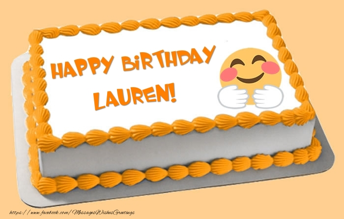 happy birthday lauren ; birthday-lauren-18950