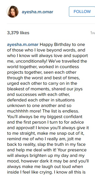 happy birthday long message for best friend ; 120