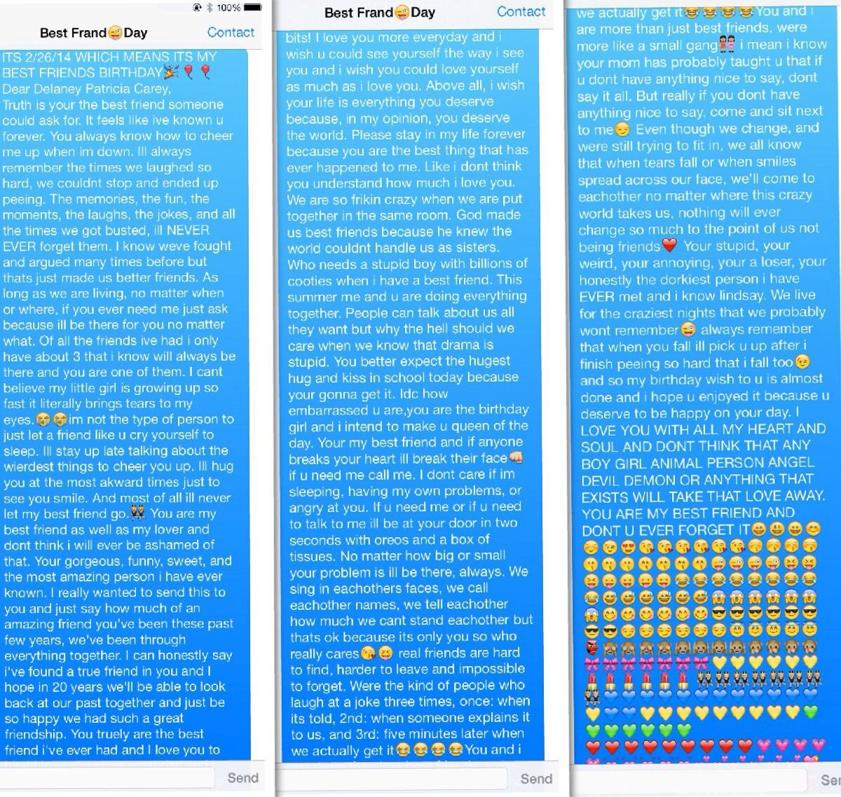 happy birthday long message for best friend ; 16th-birthday-card-messages-for-best-friend-best-of-my-text-message-to-my-best-friend-on-her-birthday-of-16th-birthday-card-messages-for-best-friend