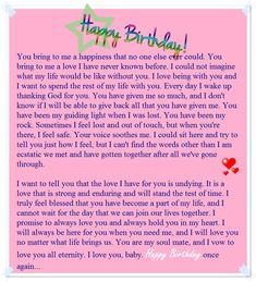 happy birthday long message for best friend ; 21196fbea41d1a40862a81fd30165236