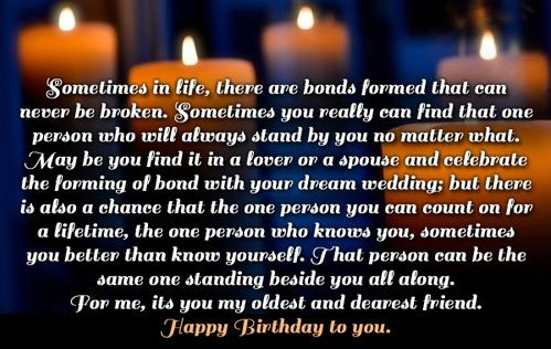 happy birthday long message for best friend ; 7416e6d3d1eec6cfd20fe5ed474e6ee1