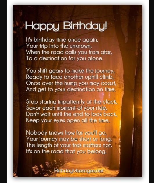 happy birthday long message for best friend ; long-happy-birthday-message-for-best-friend-