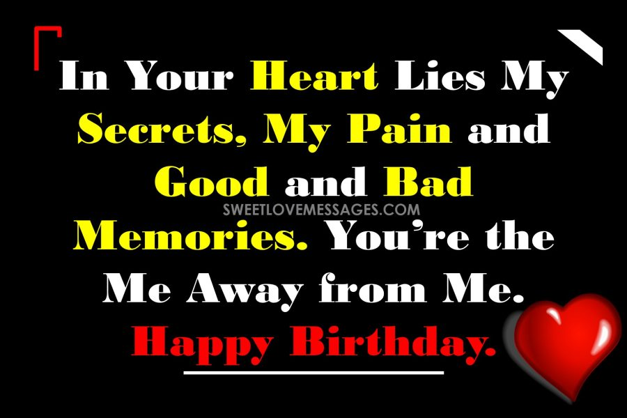 happy birthday long message for best friend ; sweet_birthday_wishes_for_best_friend