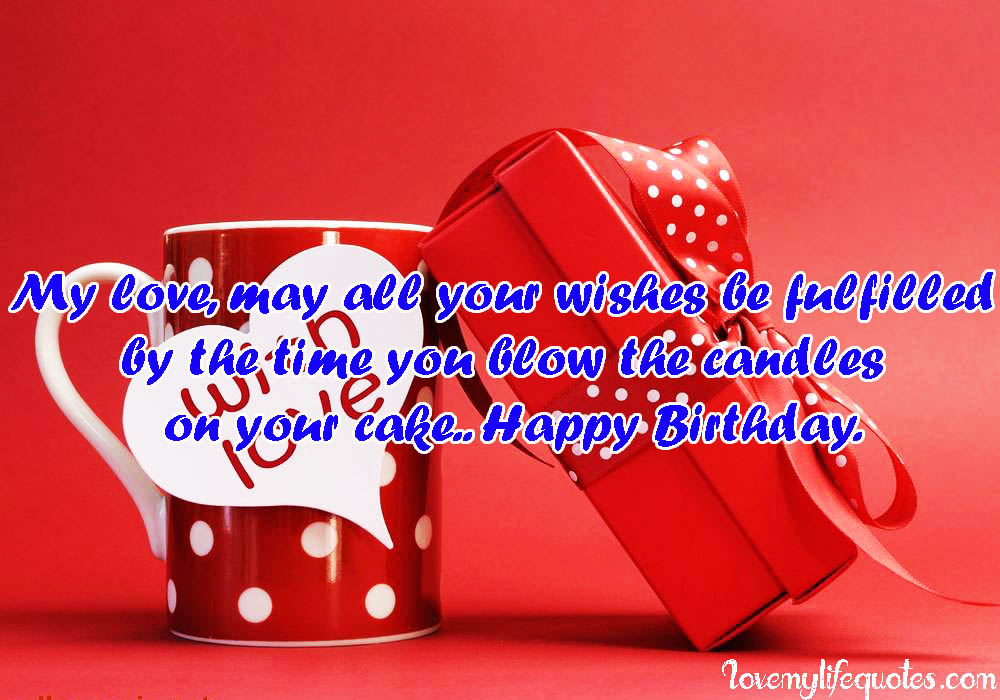 happy birthday love message to my girlfriend ; 5955e0d4dbd99