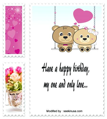 happy birthday love message to my girlfriend ; cute-and-romantic-birthday-wishes-a-letter-to-my-girlfriend-emotional-love-in-hindi