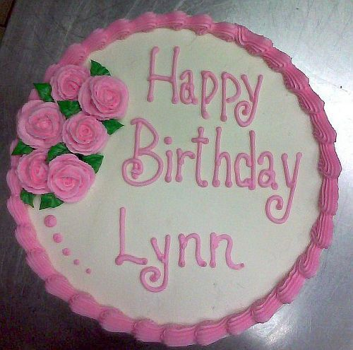 happy birthday lynn ; 19903056