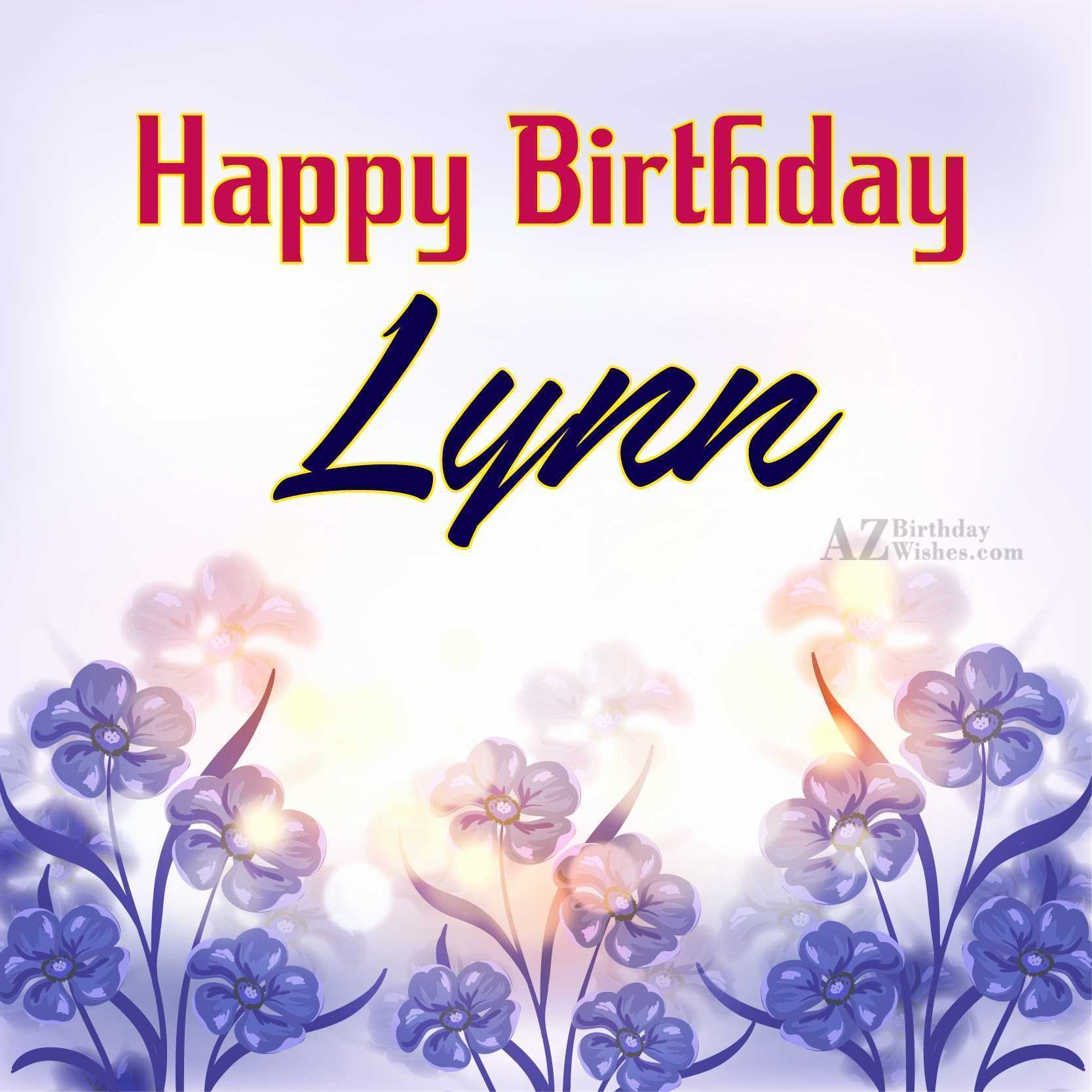 happy birthday lynn ; happy-birthday-lynn-images-luxury-happy-birthday-lynn-of-happy-birthday-lynn-images