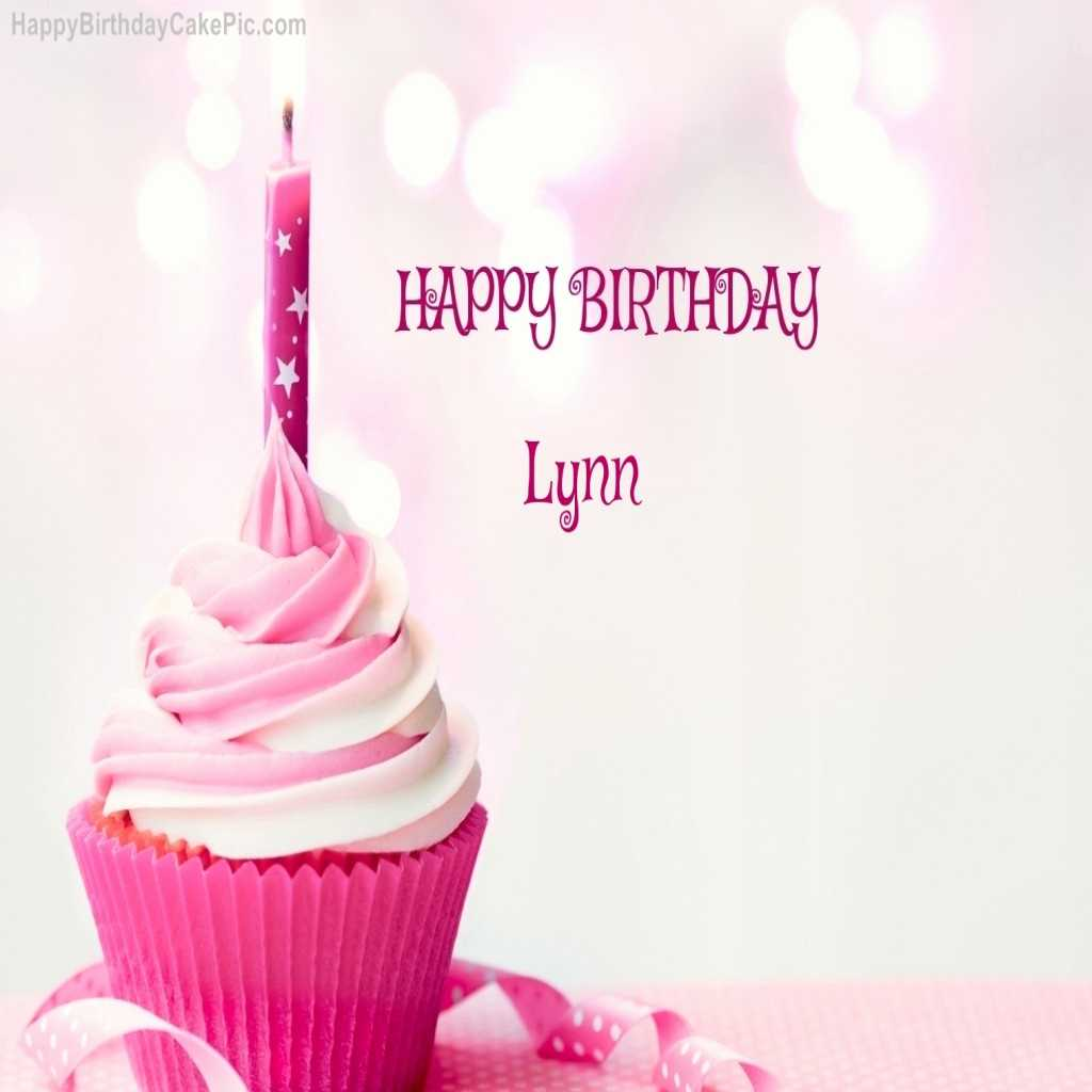 happy birthday lynn ; happy-birthday-lynn-images-new-happy-birthday-lynn-of-happy-birthday-lynn-images